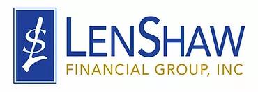 Lenshaw Financial Group